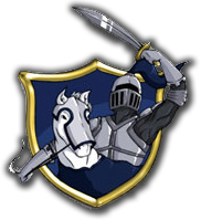 Somerset Middle School Logo